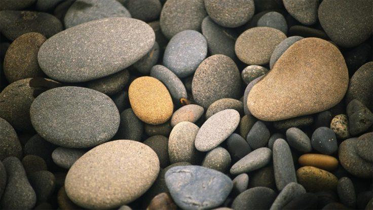 Harga Batu Alam