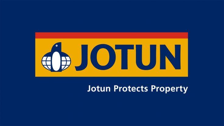 Harga Cat Jotun