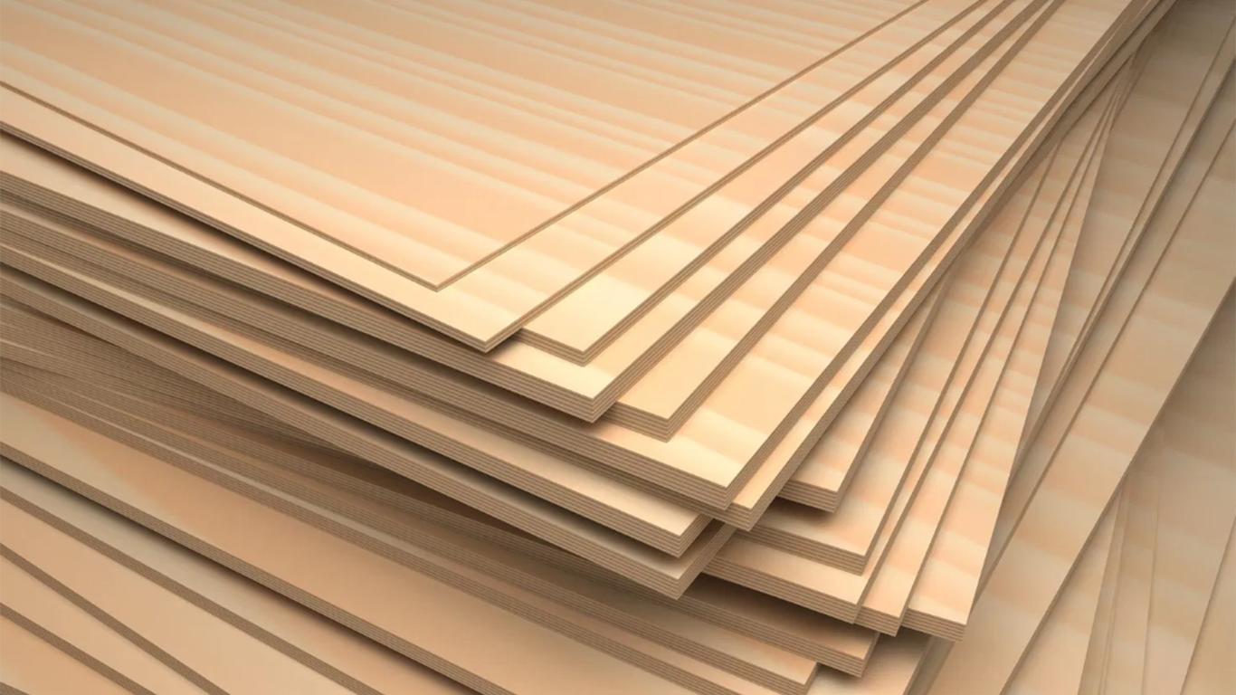 Daftar Harga Triplek Semua Jenis Terbaru 2021 Harga plywood tahan air