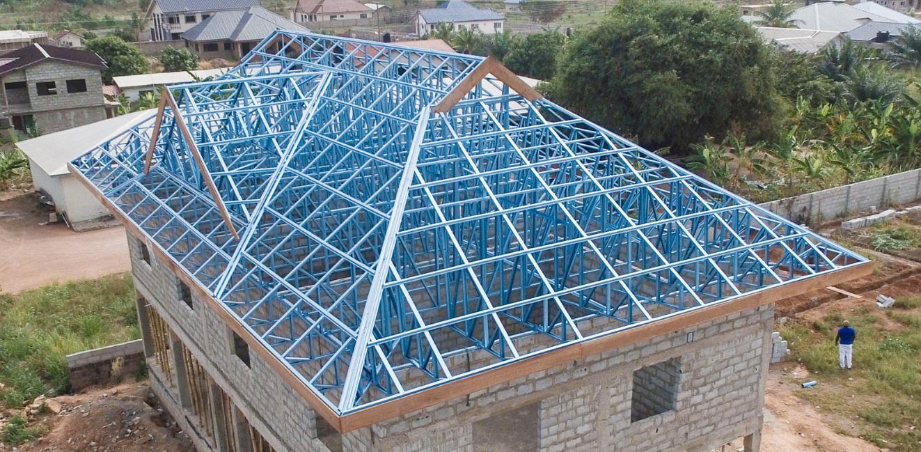 Tips Memilih Atap Rumah