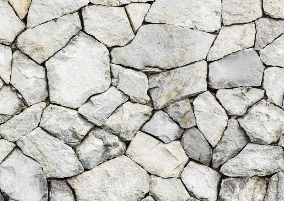 Tips Memilih Batu untuk Rumah