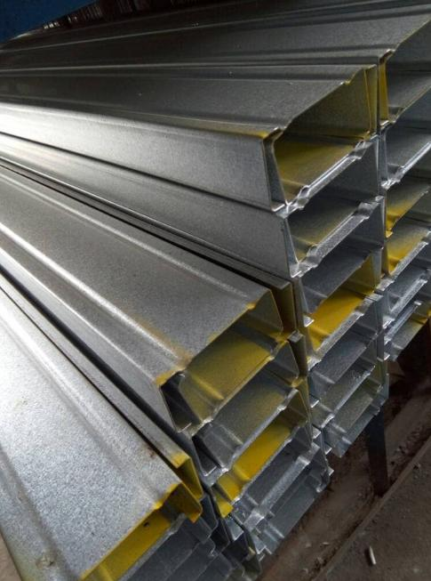 harga baja ringan per batang di jambi
