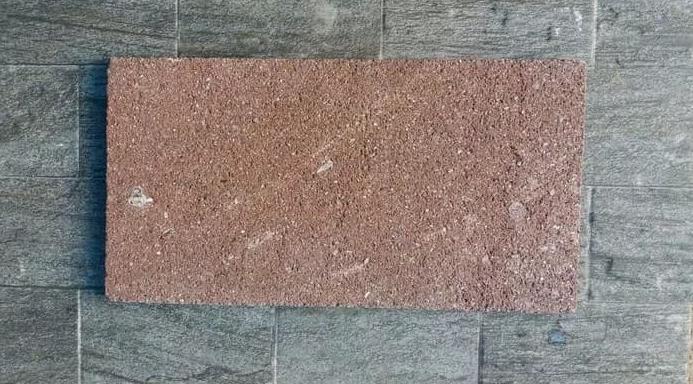 harga batu alam palimanan