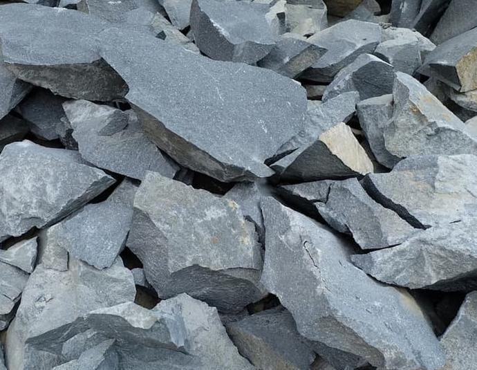 harga batu kali per kubik 2020
