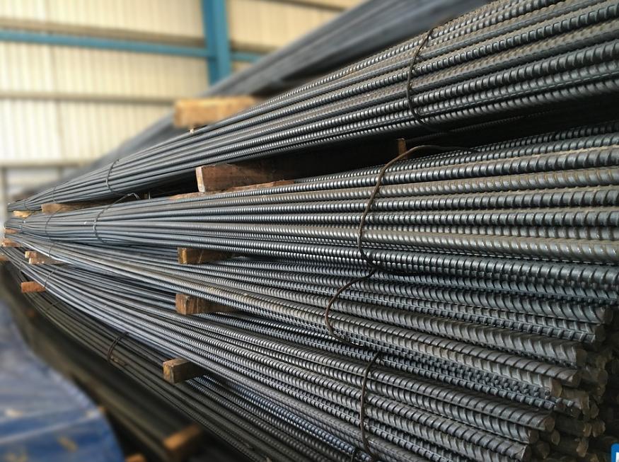 harga besi beton polos 8mm per batang