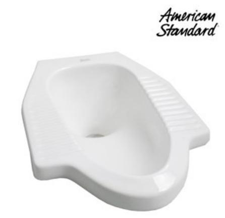 harga closet jongkok american standard