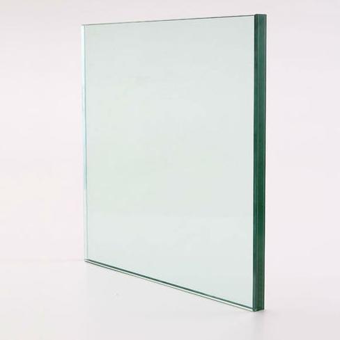 harga kaca jendela bergambar