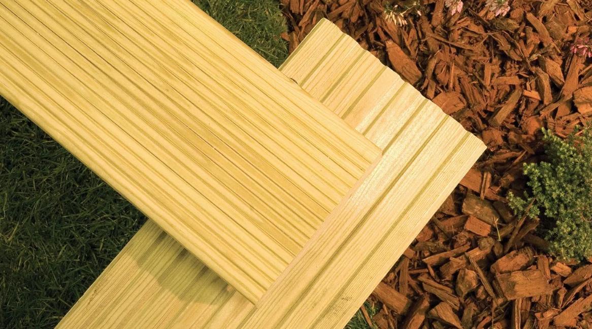 harga kayu usuk kalimantan