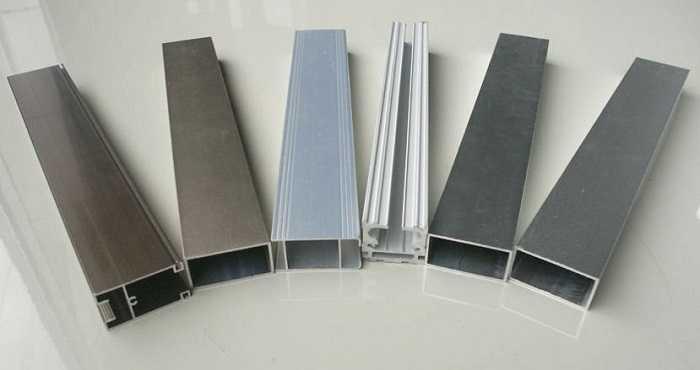 harga kusen pintu aluminium