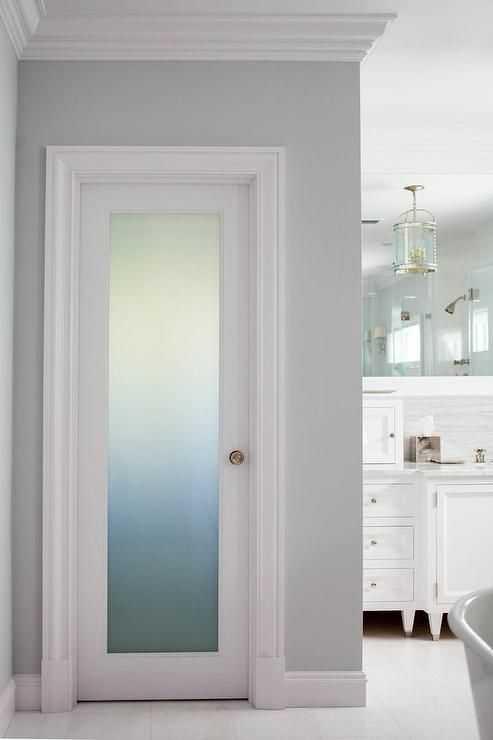 harga pintu kamar mandi aluminium