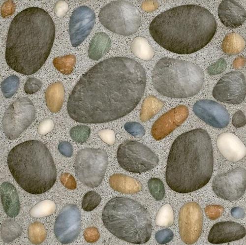 keramik batu alam uno venus