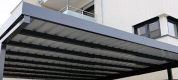 Harga Atap Alderon Per Meter