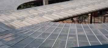 Harga dan Ukuran Solartuff